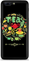 Love for Tea Mobile Covers for iPhone 7 Plus