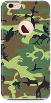 Military Grade Mobile Covers for iPhone 6