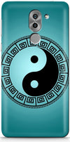 Peaceful Mind Designer Case For Huawei Honor 6X