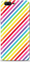 Rainbow Burst Mobile Covers for iPhone 7 Plus