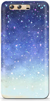 Rising Stars Designer Case For Huawei P10