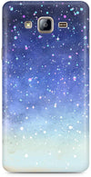 Rising Stars Designer Case For Samsung Galaxy On5