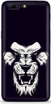 Roaring Lion  Mobile Covers for iPhone 7 Plus