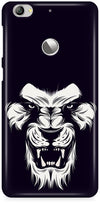 Roaring Lion  Mobile Cases for LeTv Le 1S