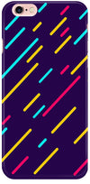 Throwing Lights Designer Cases for iPhone 6S