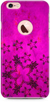 Twinkle Stars Designer Cases for iPhone 6