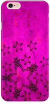 Twinkle Stars Mobile Cases for iPhone 6S