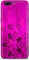 Twinkle Stars Designer Cases for iPhone 7 Plus