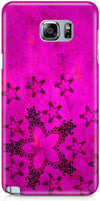 Twinkle Stars Mobile Covers for Samsung Galaxy S6