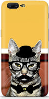 Uncle Cat Mobile Covers for iPhone 7 Plus