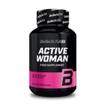 Active Women For Her - 60 tabliet