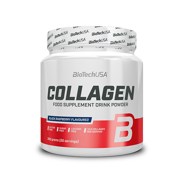Image of Collagen - 300 g