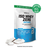 Iso Whey Zero Natural- 500 g
