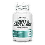 Joint & Cartilage - 60 tabliet