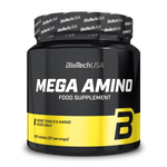 Mega Amino - 300 tabliet
