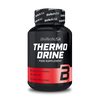 Thermo Drine - 60 kapsúl