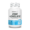 Zinc+Chelate - 60 tabliet