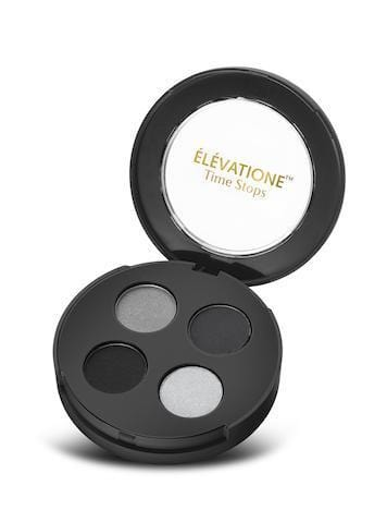 4 Colors Drops - Eye Shadow Palette (3 Colors)-Eye Shadow-Elevatione-Golden Sunset-Elevatione