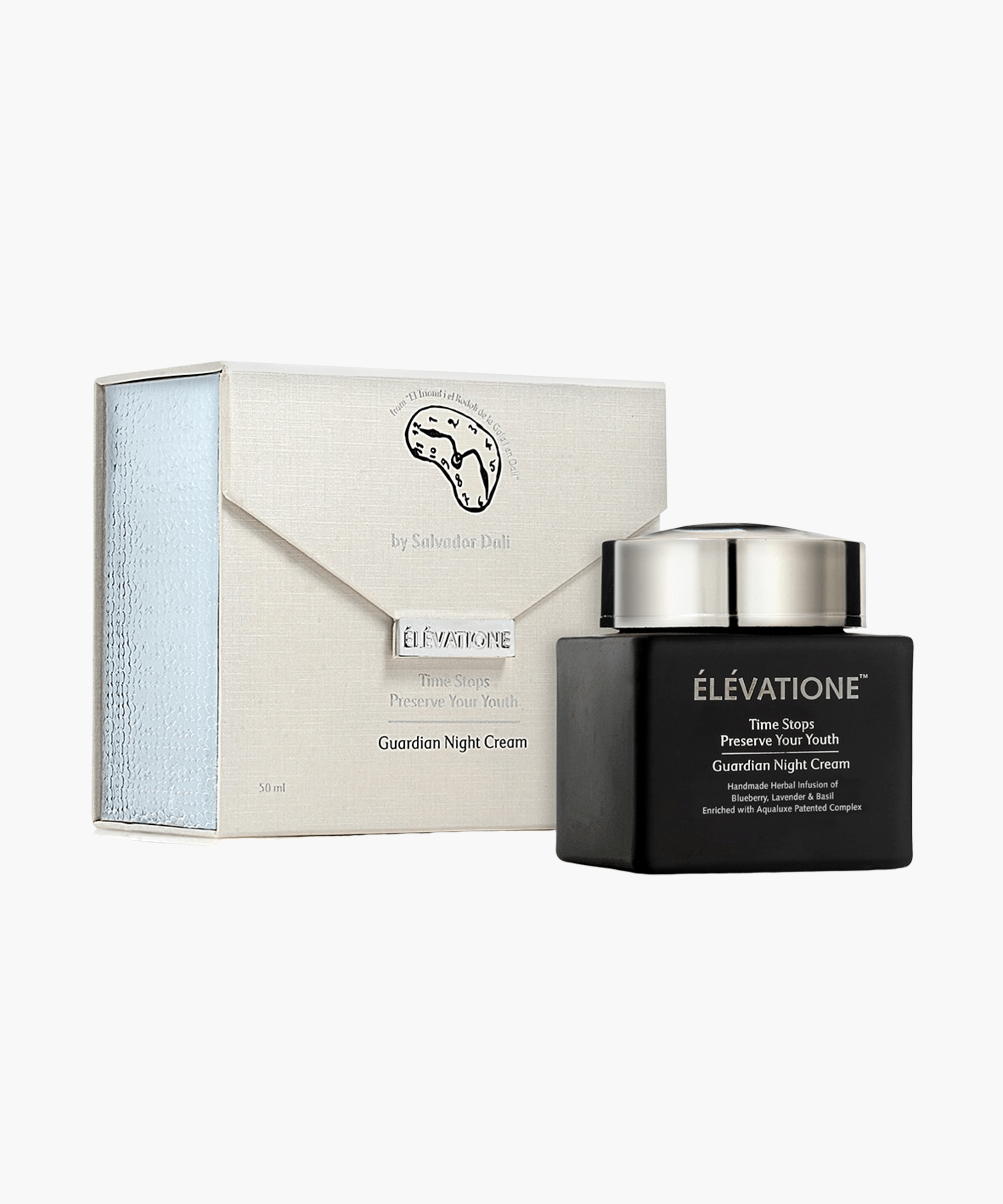 Guardian Night Cream