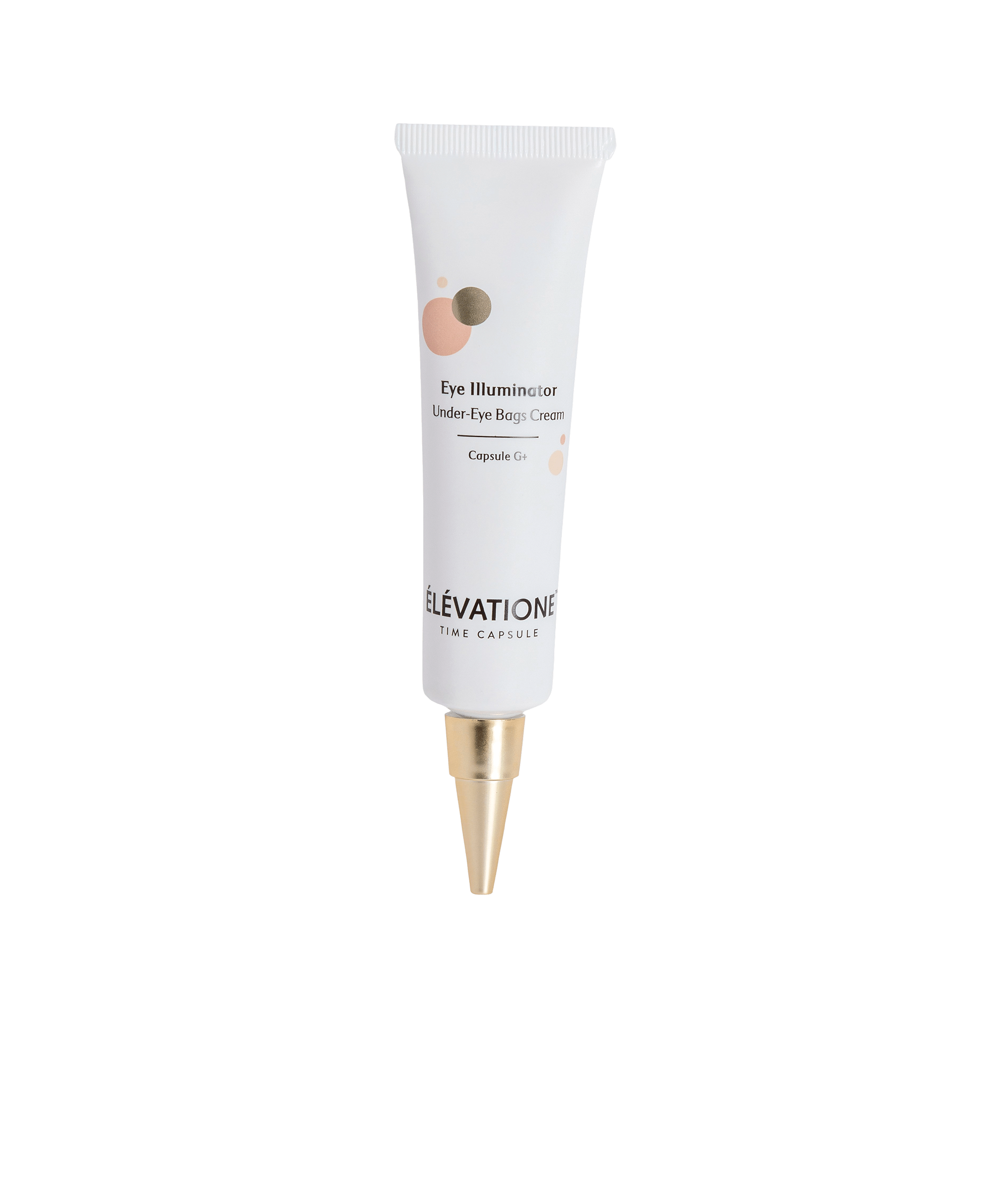 Eye Illuminator Under Eye Bag Cream