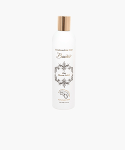 Chic Shower Lotion