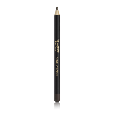 Muse Chubby Lip Pencil  by Elevatione #10