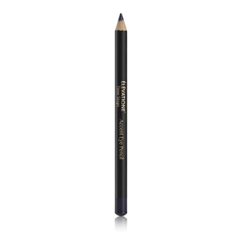 Accent Eye Pencil (4 Colors)-Eye Pencil-Elevatione-Deep Blue-Elevatione