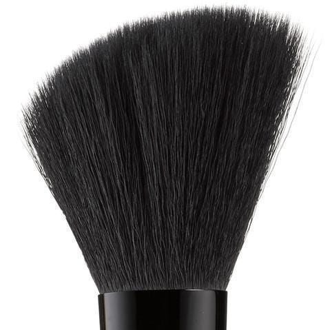 Blush Brush-Brush-Elevatione-Elevatione