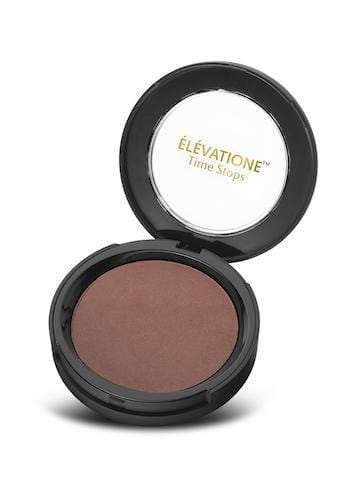 Bronzing Powder 10 Grams (2 Colors)-Face Makeup-Elevatione-Pink Tones-Elevatione