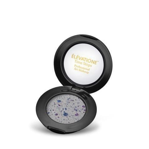 Color Fusion Eye Shadow (11 Colors)