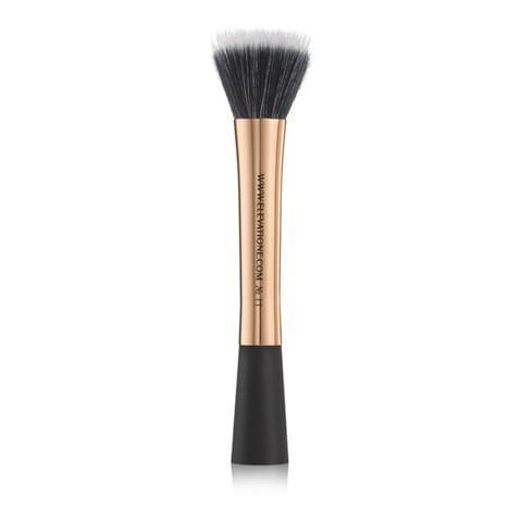 Liquid Foundation brush-Brush-Elevatione-Elevatione