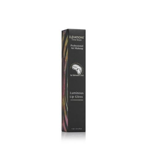Luminous Lip Gloss-Lip Gloss-Elevatione-Elevatione