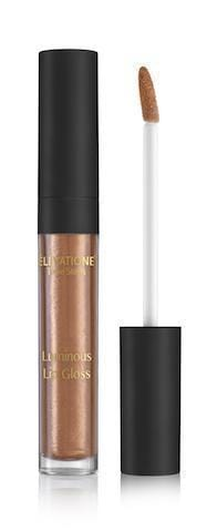 Luminous Lip Gloss-Lip Gloss-Elevatione-Bronze-Elevatione
