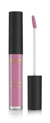 Luminous Lip Gloss-Lip Gloss-Elevatione-Pearl-Elevatione
