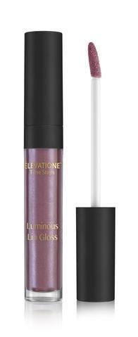 Luminous Lip Gloss-Lip Gloss-Elevatione-Plum-Elevatione