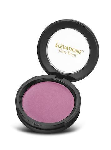 Natural Glow Solo Blush 10 Grams (5 Colors)-Face Makeup-Elevatione-Beige Orange-Elevatione