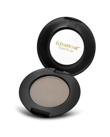 Satin Finish Eye Shadow 3 Grams (24 Colors)-Eye Shadow-Elevatione-Brown Gray-Elevatione