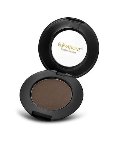 Satin Finish Eye Shadow 3 Grams (24 Colors)-Eye Shadow-Elevatione-Coconut Shell-Elevatione