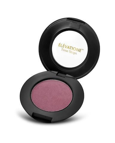 Satin Finish Eye Shadow 3 Grams (24 Colors)-Eye Shadow-Elevatione-Coral Pink-Elevatione