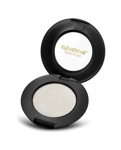 Satin Finish Eye Shadow 3 Grams (24 Colors)-Eye Shadow-Elevatione-Dark Olive Green-Elevatione