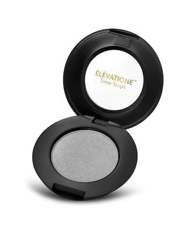 Satin Finish Eye Shadow 3 Grams (24 Colors)-Eye Shadow-Elevatione-Diamond Stardust-Elevatione