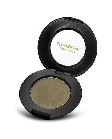 Satin Finish Eye Shadow 3 Grams (24 Colors)-Eye Shadow-Elevatione-Gunmetal-Elevatione