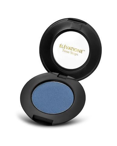Satin Finish Eye Shadow 3 Grams (24 Colors)-Eye Shadow-Elevatione-Light Blue-Elevatione