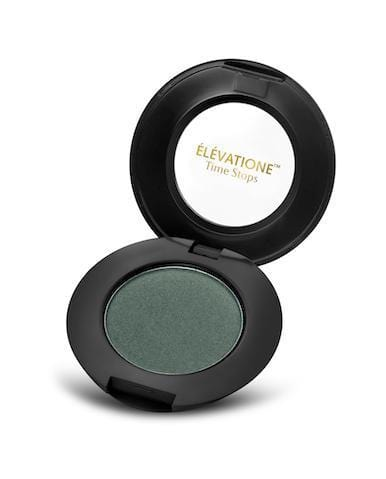 Satin Finish Eye Shadow 3 Grams (24 Colors)-Eye Shadow-Elevatione-Mint Green-Elevatione