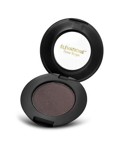 Satin Finish Eye Shadow 3 Grams (24 Colors)-Eye Shadow-Elevatione-Mocha Satin-Elevatione