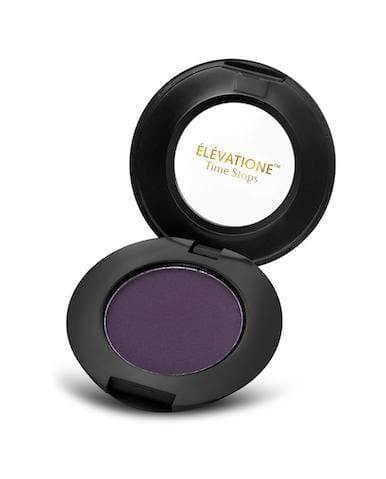 Satin Finish Eye Shadow 3 Grams (24 Colors)-Eye Shadow-Elevatione-Ultraviolet-Elevatione