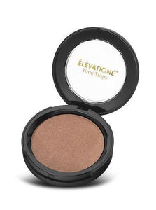 Shimmer Natural Glow Blush 10 Grams (3 Colors)-Face Makeup-Elevatione-Beige Brown-Elevatione