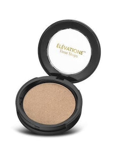 Shimmer Natural Glow Blush 10 Grams (3 Colors)-Face Makeup-Elevatione-Brown Dusty Pink-Elevatione