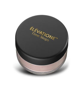 Shimmery Loose Eye Shadow 4 Grams (2 Colors)-Eye Shadow-Elevatione-Pure Gold-Elevatione