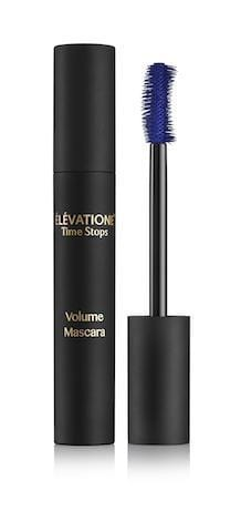 Volume Mascara 7ml (2 Colors)-Mascara-Elevatione-Extra Blue-Elevatione